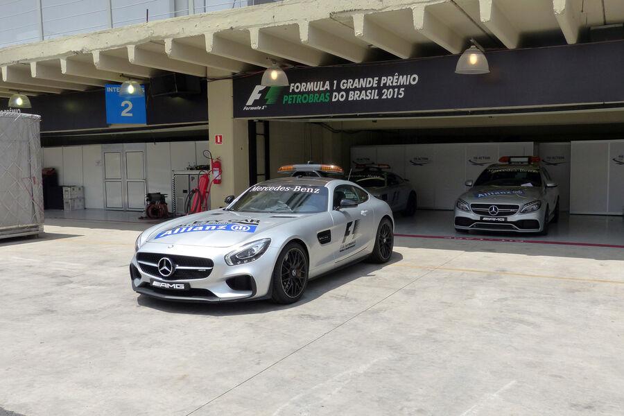 [Imagen: Safety-Car-Formel-1-GP-Brasilien-11-Nove...909205.jpg]
