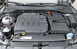 Seat Leon - Kaufberatung - TDI - Diesel