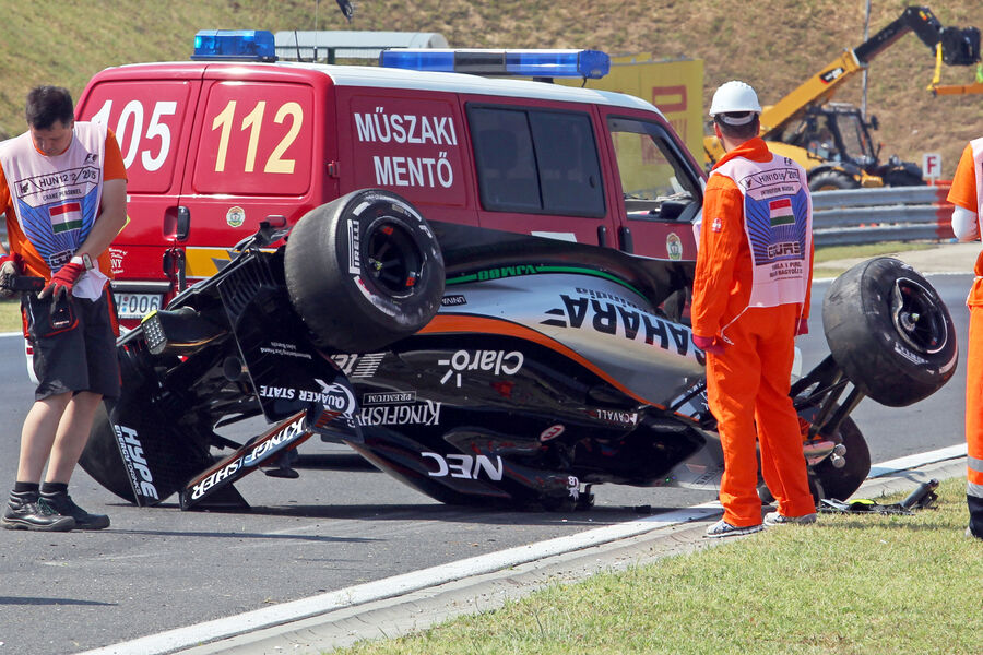 [Imagen: Sergio-Perez-Force-India-GP-Ungarn-Budap...884799.jpg]