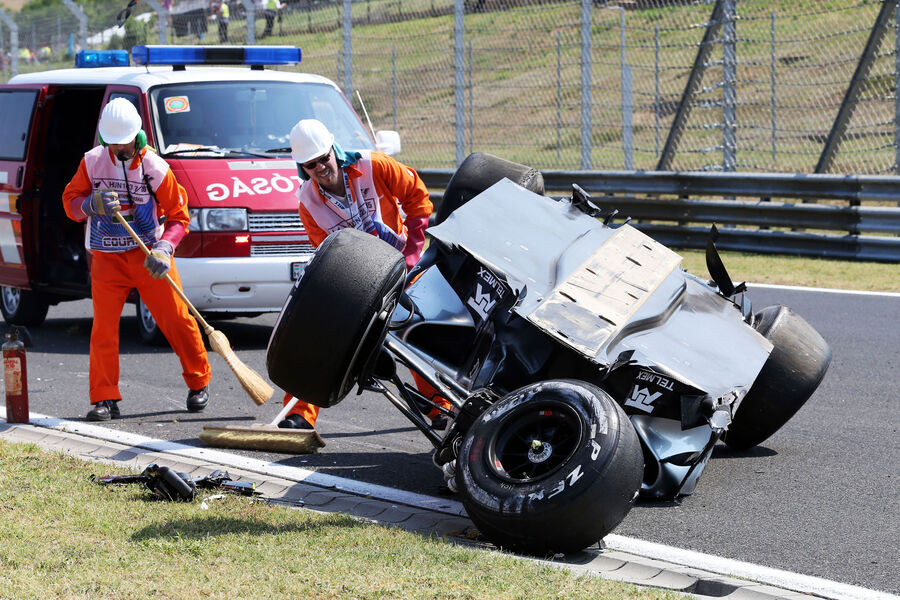 [Imagen: Sergio-Perez-Force-India-GP-Ungarn-Budap...884800.jpg]
