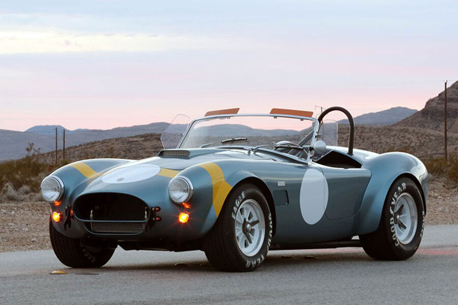 Download image 289 Fia Cobra PC, Android, iPhone and iPad. Wallpapers
