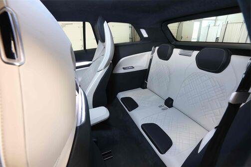 Vision S als Ausblick auf neues Skoda-SUV - Auto Motor und ...