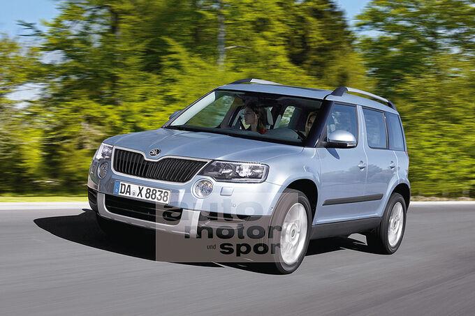 http://img2.auto-motor-und-sport.de/Sko  554348.jpg