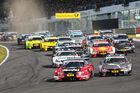 DTM Nürburgring 2015 (2)