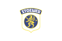 Stoewer