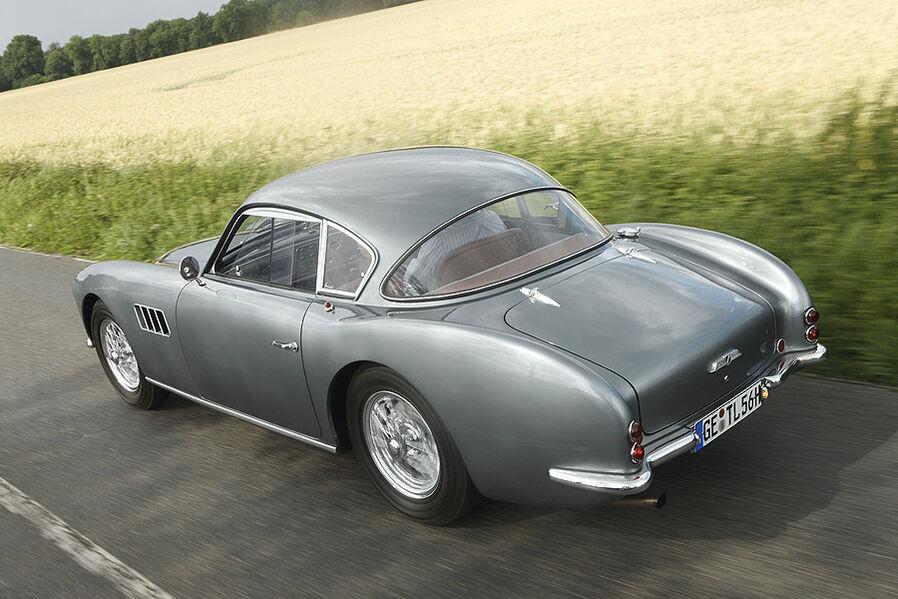 Talbot-Lago-T-14-LS-Baujahr-1957-19-fotoshowImageNew-ab858e10-266416.jpg