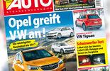 Titel Autostraßenverkehr 5/2016