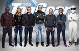 Top Gear-Moderatoren