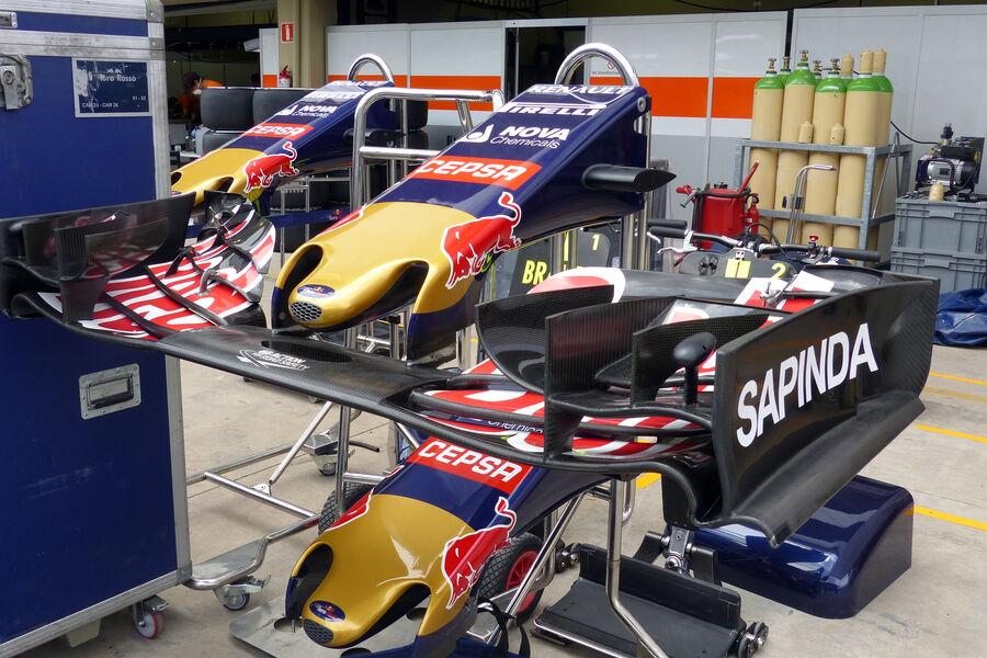 [Imagen: Toro-Rosso-Formel-1-GP-Brasilien-11-Nove...909193.jpg]