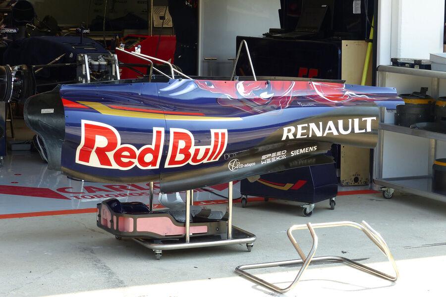[Imagen: Toro-Rosso-GP-Ungarn-Budapest-Donnerstag...884528.jpg]
