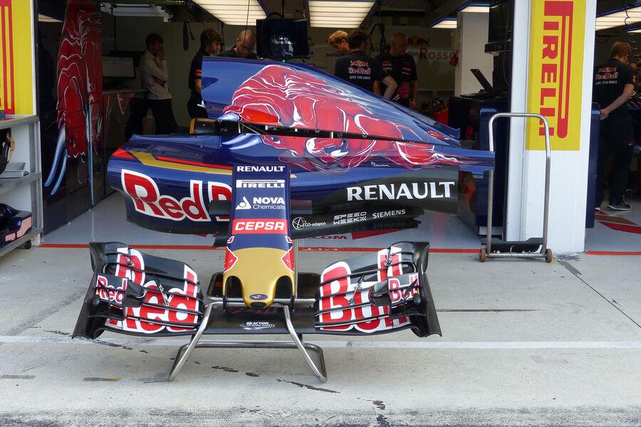 [Imagen: Toro-Rosso-GP-Ungarn-Budapest-Freitag-24...884854.jpg]