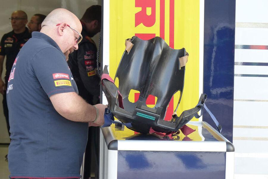 [Imagen: Toro-Rosso-Sitz-Verstappen-GP-Ungarn-Bud...884856.jpg]