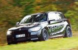 Tuner, Kompaktwagen, Versus Performance BMW M135i
