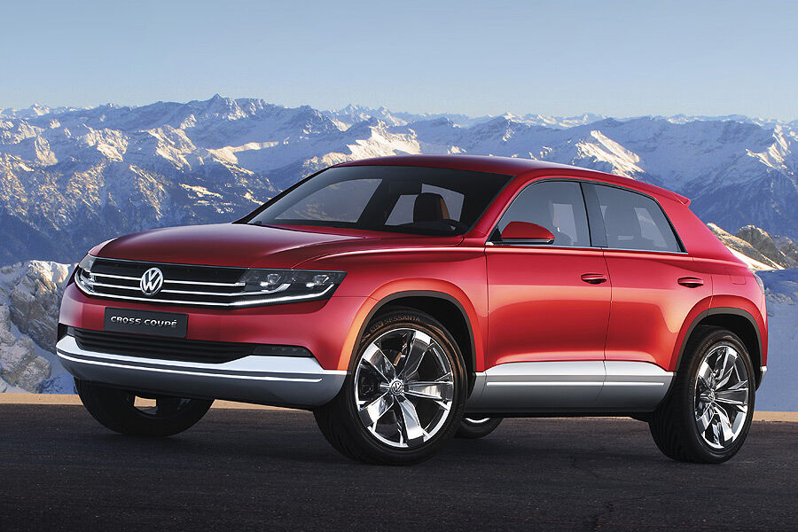 2015 tiguan vw cross blue coup specs autos post. Black Bedroom Furniture Sets. Home Design Ideas