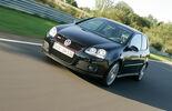 VW Golf GTI 11