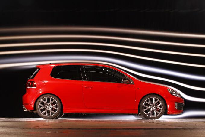 [Bild: VW-Golf-GTI-Edition-35-Windkanal-fotosho...526847.jpg]