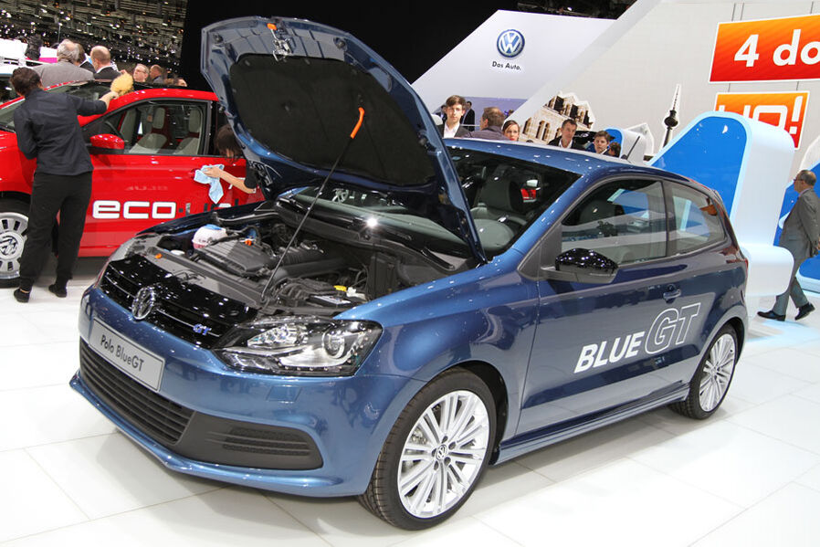golf 2 5 new engine 1 8 tsi tdiclub forums. Black Bedroom Furniture Sets. Home Design Ideas