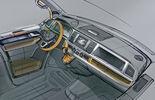 VW T6 Designsketch Teaser