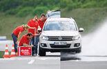 VW Tiguan 2.0 TSI 4motion Sport  Style