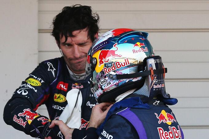 Vettel-Webber-GP-Japan-2013-fotoshowImag