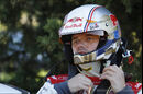 WRC Argentinien 2013, Loeb