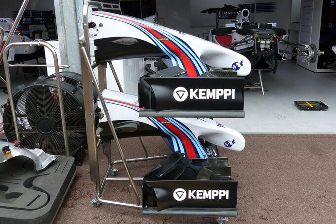 Williams-Formel-1-GP-Monaco-20-Mai-2014-