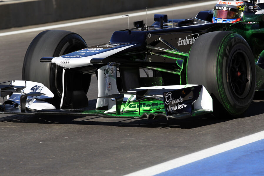 Williams-Formel-1-GP-USA-Austin-16-November-2012-19-fotoshowImageNew-1ed5e3e8-644581.jpg