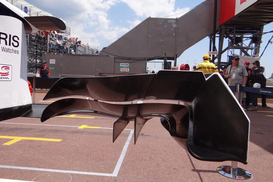 http://img2.auto-motor-und-sport.de/Williams-Frontfluegel-Formel-1-GP-Monaco-24-Mai-2012-19-fotoshowImageNew-eb9ea1aa-598510.jpg