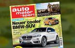 auto motor und sport (6/2015)