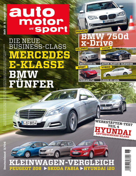 auto-motor-und-sport-Heft-18-2012-19-fotoshowImageNew-e89e0e78-619058.jpg