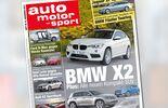 auto motor und sport - Heft 25/2012