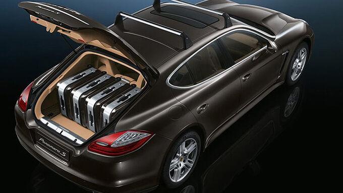 porsche panamera coup f r vier auto motor und sport. Black Bedroom Furniture Sets. Home Design Ideas