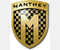 Manthey Motors