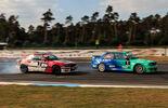 sport auto High Performance Days, DriftChallenge, TwinBattles
