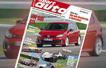 sport auto-Zeitschrift 09-2011