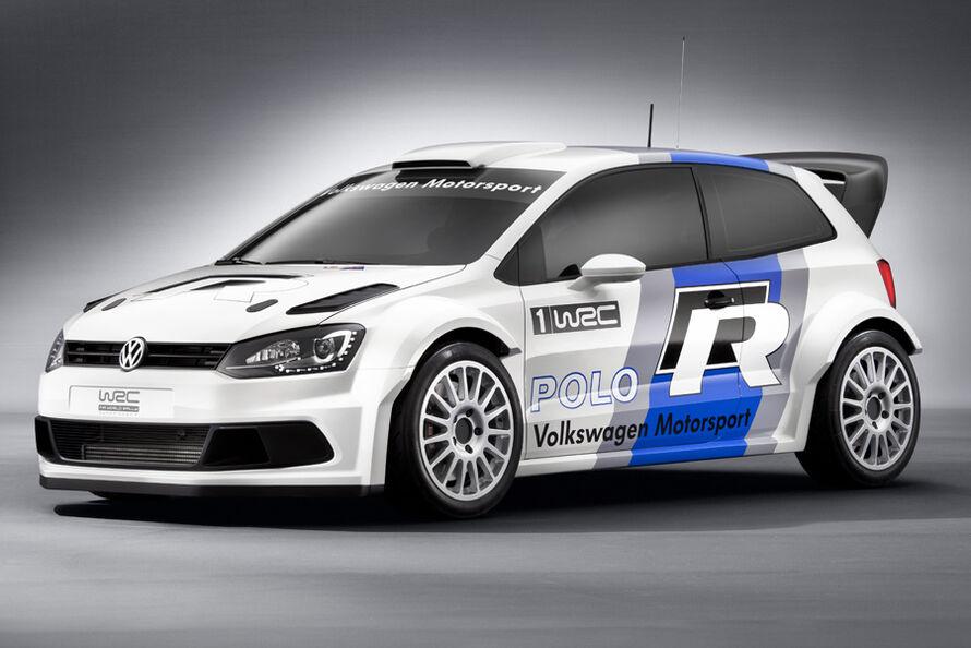 VW-Polo-R-WRC-c890x594-FFFFFF-C-171d5d9a-486287.jpg